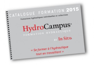 catalogue-formation-hydraulique