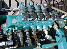 pratique-formation-hydraulique-composant-hydrauliques
