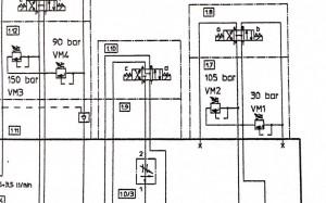 schema-circuit-hydraulique