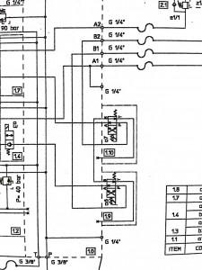 schema-systeme-hydraulique