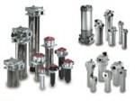 entretien hydraulicien filtration hydraulique