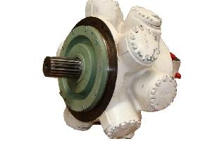 Formation réparation pompes hydrauliques