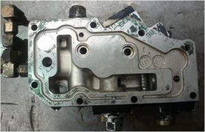 transmission-vario-fendt-massey